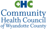 CHC_Logo_2