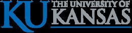 KU_Logo_LRG_1