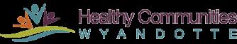 HealthyCommunitiesWyandotte_LOGO_HORZ_WEB