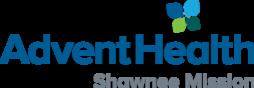 AH_SM_Logo